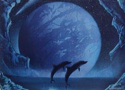 http://www.confederazioneyoga.it/articoli/delfini.jpg
