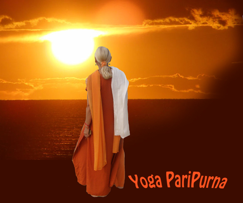 https://www.facebook.com/pages/YOGA-Paripurna/387030608005555?fref=ts