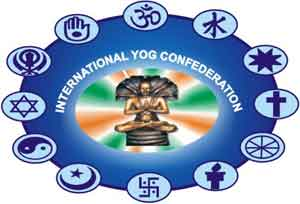 http://www.internationalyogconfederation.com